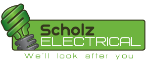 Scholz Electrical 1