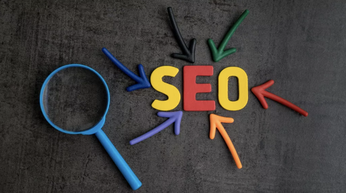 Three SEO Trends You Need To Know in 2022